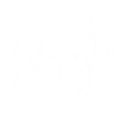 High 5ive logo